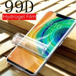 Info Huawei Mate 30 Pro Frame Rate Katalog.or.id