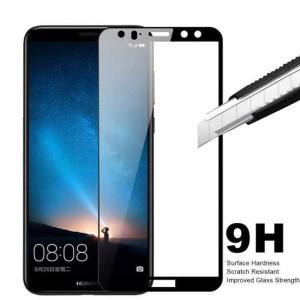 Harga Huawei P30 Yorumlar Ek I Katalog.or.id