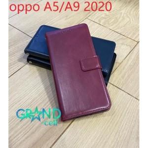 Katalog Oppo A9 Akulaku Katalog.or.id