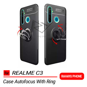 Katalog Realme C3 Specs And Price Katalog.or.id