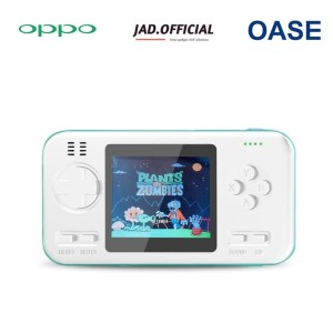 Harga Oppo A9 Game Katalog.or.id