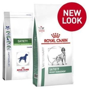 Harga Royal Canin Satiety Weight Management Dog 6kg Katalog.or.id