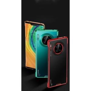 Harga Huawei Mate 30 Pro Cases Katalog.or.id