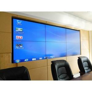 Harga lcd monitor meeting room videowall 55 inch bz 3 5mm | HARGALOKA.COM