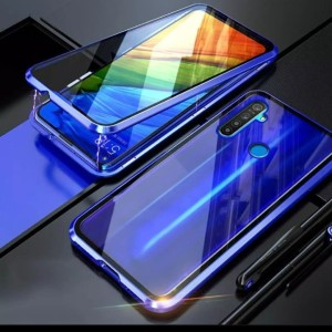 Info Realme 5i Vs Realme 5s Smartprix Katalog.or.id