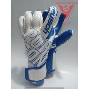 Harga sarung tangan kiper reusch pure contact 3 g3 fusion ori | HARGALOKA.COM