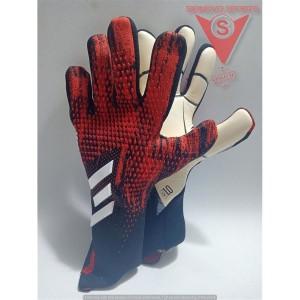 Harga sarung tangan kiper adidas predator 20 pro promo original | HARGALOKA.COM