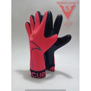 Harga sarung tangan kiper nike mercurial touch promo pro original | HARGALOKA.COM