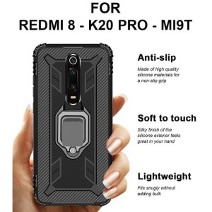 Harga Xiaomi Redmi K20 Launch Event Katalog.or.id