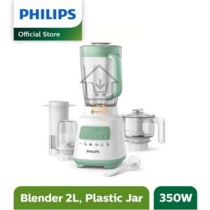 24 Harga Harga Blender Philips Hr Murah Terbaru 2020 Katalog Or Id