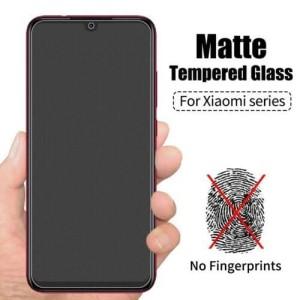 Info Xiaomi Redmi 7 Mi By Katalog.or.id
