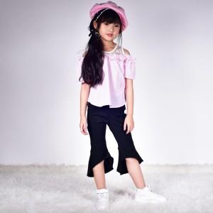 Harga baju anak 04 | HARGALOKA.COM
