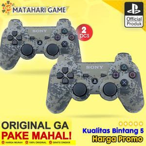 Info Stik Ps3 Kw Katalog.or.id