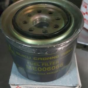 Harga fuel filter mitsubhisi ps 100   HARGALOKA.COM