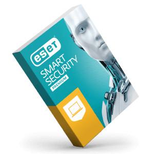 Katalog Infinix Smart 3 Price In Pakistan 2019 Katalog.or.id