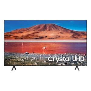 Harga led tv samsung 55tu7000 crystal uhd khusus bandung | HARGALOKA.COM