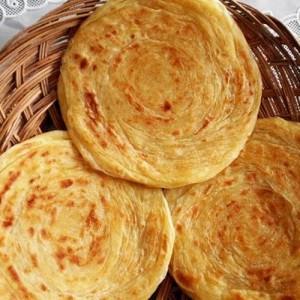 Harga roti cane maryam besar   HARGALOKA.COM