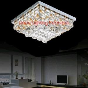 Harga Lampu Hias Ruang Tamu Katalog.or.id