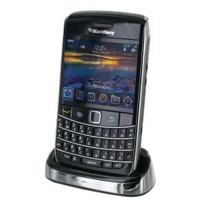 Harga original blackberry charging pod 9700 9780 onyx 39 sale murah 39 | HARGALOKA.COM