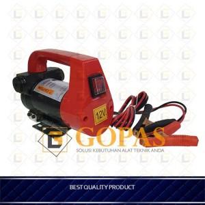 Info Pompa Oli Dc 12v Oil Pump 12v Dc Pompa Solar Katalog.or.id