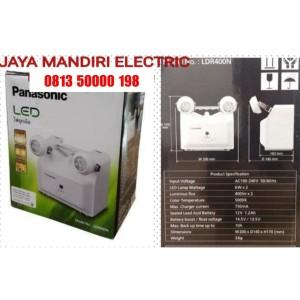 Info Lampu Emergency Panasonic Katalog.or.id