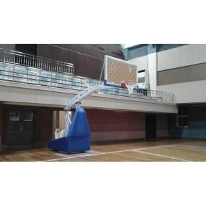 Harga ring basket portable tidak dapat dilipat | HARGALOKA.COM