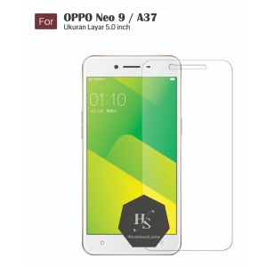 Harga oppo neo 9 a37 a37t a37f tempered glass screen protector 0 | HARGALOKA.COM