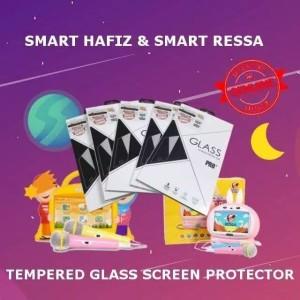 Info Screen Protector Akrilik Smart Hafiz Katalog.or.id