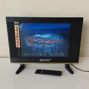 Harga tv led tv monitor cctv 15 inch | HARGALOKA.COM