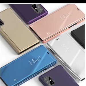 Harga Xiaomi Mi Note 10 Pro Bangladesh Price Katalog.or.id