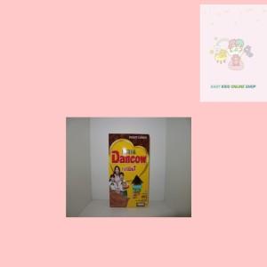 Harga susu dancow instan | HARGALOKA.COM