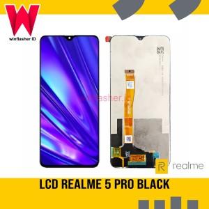 Harga Realme 5 Sejutaan Katalog.or.id