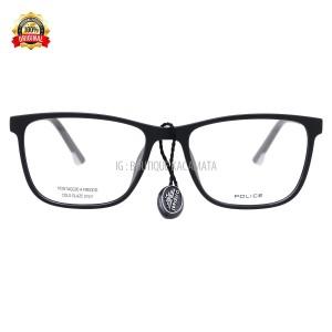 Harga frame kacamata police original lapis 4   HARGALOKA.COM