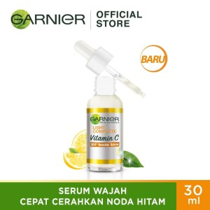 Katalog Serum Vitamin C Katalog.or.id