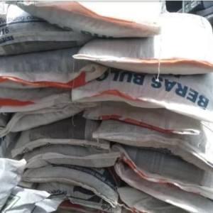 Harga jual media tanam tanah lembang   HARGALOKA.COM