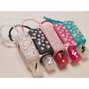 Katalog Bath N Body Works Hand Sanitizer Pocket Bac Katalog.or.id