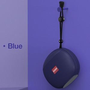 Harga ready speaker mini strong bass large power t11 speaker bluetooth 5 0     HARGALOKA.COM