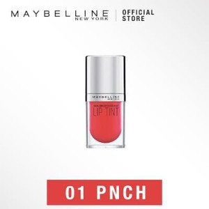 Katalog Maybelline Lip Tint Katalog.or.id