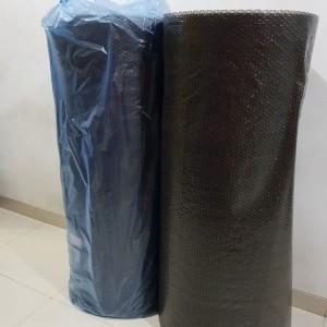 Harga Packing Plastik Bubble Wrap Katalog.or.id