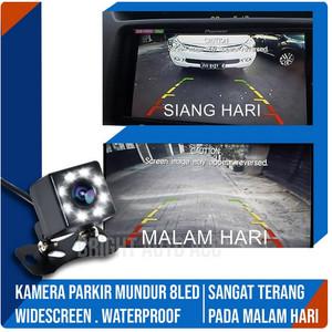 Info Kamera Mundur Mobil Katalog.or.id