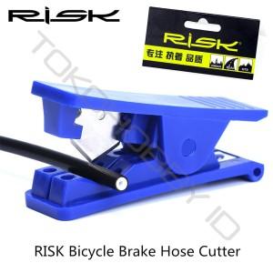 Harga alat potong pemotong kabel rem hidrolik sepeda brake hose wire | HARGALOKA.COM