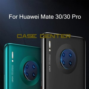 Harga Huawei Mate 30 Pro Wallpapers 4k Katalog.or.id