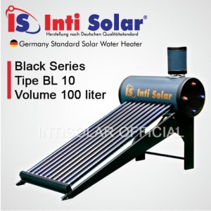 Info Water Heater Gas Paloma Katalog.or.id