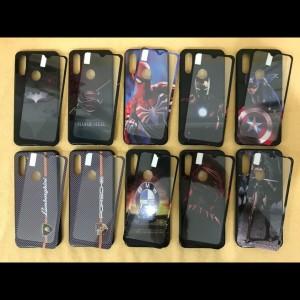 Harga Xiaomi Redmi K20 Tunisie Katalog.or.id