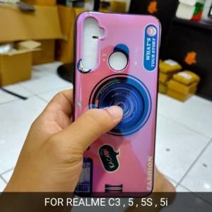 Harga Pasaran Realme C3 Pro Katalog.or.id