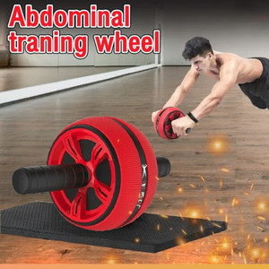 Info Harga Terbaik Adorare Fitness Katalog.or.id