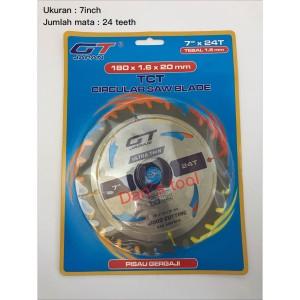 Info Mesin Circle Gergaji Kayu 7 34 Cm508 Bitec Circular Saw Cm 508 Merah Katalog.or.id