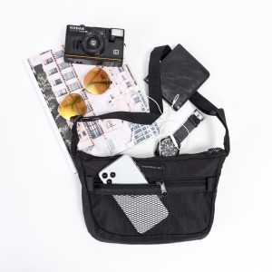 Harga wanderlust   sling bag   frisco   full | HARGALOKA.COM