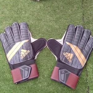 Harga sarung tangan kiper adidas tulang | HARGALOKA.COM