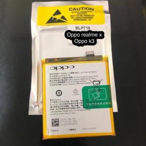 Info Oppo K3 Battery Katalog.or.id